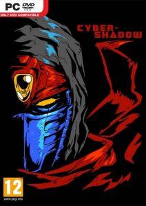 Cyber Shadow PC Full Español