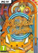Pinball Deluxe: Reloaded PC Full Español
