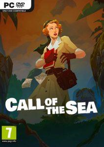 Call of the Sea PC Full Español