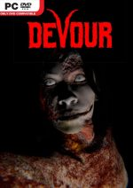 DEVOUR PC Full Español