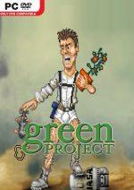 Green Project PC Full Español