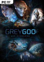 Grey Goo Definitive Edition PC Full Español