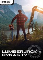 Lumberjacks Dynasty PC Full Español