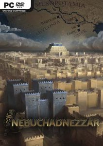 Nebuchadnezzar PC Full Español