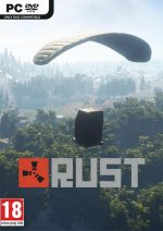 RUST + Online PC Full Español