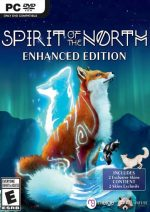 Spirit of the North: Enhanced Edition PC Full Español