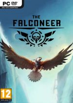 The Falconeer Deluxe Edition PC Full Español