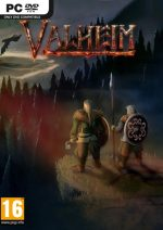 Valheim PC Full Español