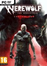 Werewolf: The Apocalypse – Earthblood PC Full Español