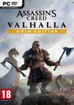 Assassin's Creed Valhalla PC Full Español