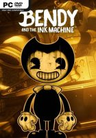 Bendy And The Ink Machine: Complete Edition PC Full Español
