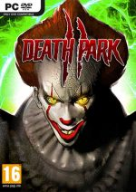 Death Park 1 y 2 PC Full Español