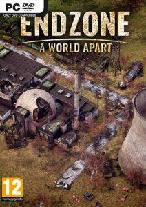 Endzone A World Apart Save The World Edition PC Full Español