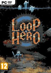 Loop Hero PC Full Español
