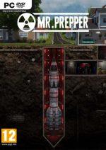 Mr. Prepper PC Full Español