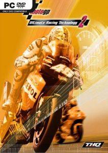 MotoGP 2 PC Full Español