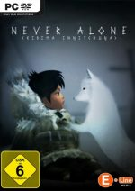 Never Alone PC Full Español