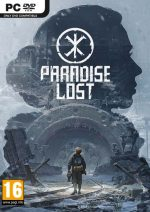 Paradise Lost PC Full Español