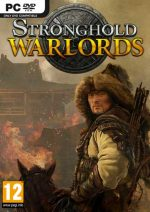 Stronghold: Warlords PC Full Español