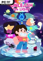 Steven Universe: Unleash The Light PC Full Español