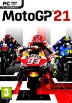 MotoGP 21 PC Full Español