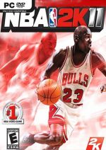 NBA 2K11 PC Full Español