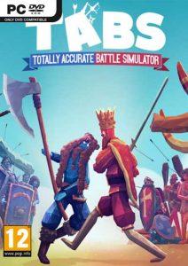Totally Accurate Battle Simulator PC Full Español