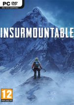 Insurmountable PC Full Español