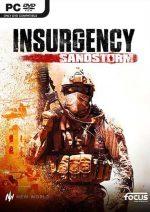 Insurgency: Sandstorm PC Full Español