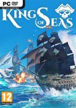 King of Seas PC Full Español