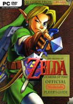 The Legend of Zelda: The Ocarina of Time PC Full Español