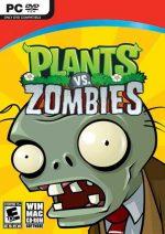 Plantas Vs Zombies PC Full Español