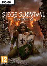 Siege Survival: Gloria Victis PC Full Español