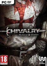 Chivalry: Medieval Warfare PC Full Español