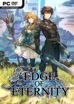 Edge of Eternity PC Full Español