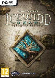 Icewind Dale: Enhanced Edition PC Full Español