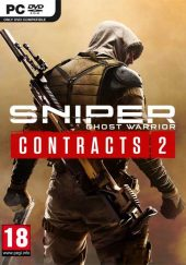 Sniper Ghost Warrior Contracts 2 Deluxe Edition PC Full Español
