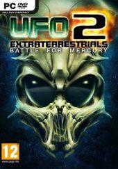 UFO2: Extraterrestrials PC Full Español
