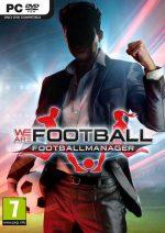 We Are Football PC Full Español