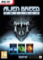 Alien Breed Trilogy PC Full Español