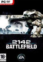 Battlefield 2142 PC Full Español