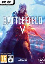 Battlefield V Deluxe Edition PC Full Español