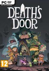 Death's Door PC Full Español
