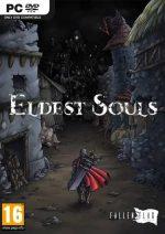 Eldest Souls PC Full Español