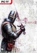 Knights of The Temple II PC Full Español
