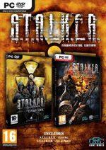 S.T.A.L.K.E.R. Trilogy PC Full Español