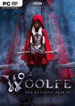 Woolfe: The Redhood Diaries PC Full Español