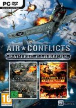 Air Conflicts Collection PC Full Español
