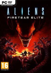 Aliens: Fireteam Elite Deluxe Edition PC Full Español