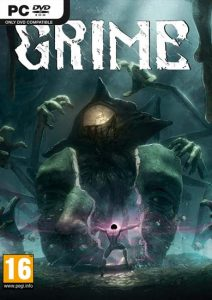 Grime PC Full Español